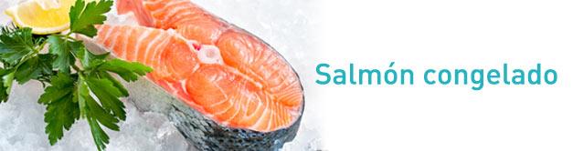 salmon_congelado