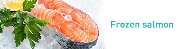 salmon_congelado_en