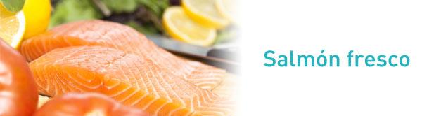 salmon_fresco