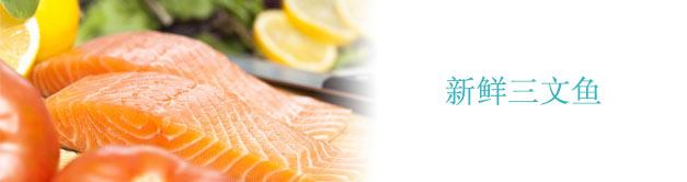 salmon_fresco_zh